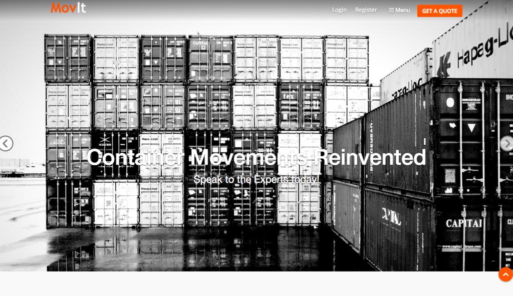 movit.com.au