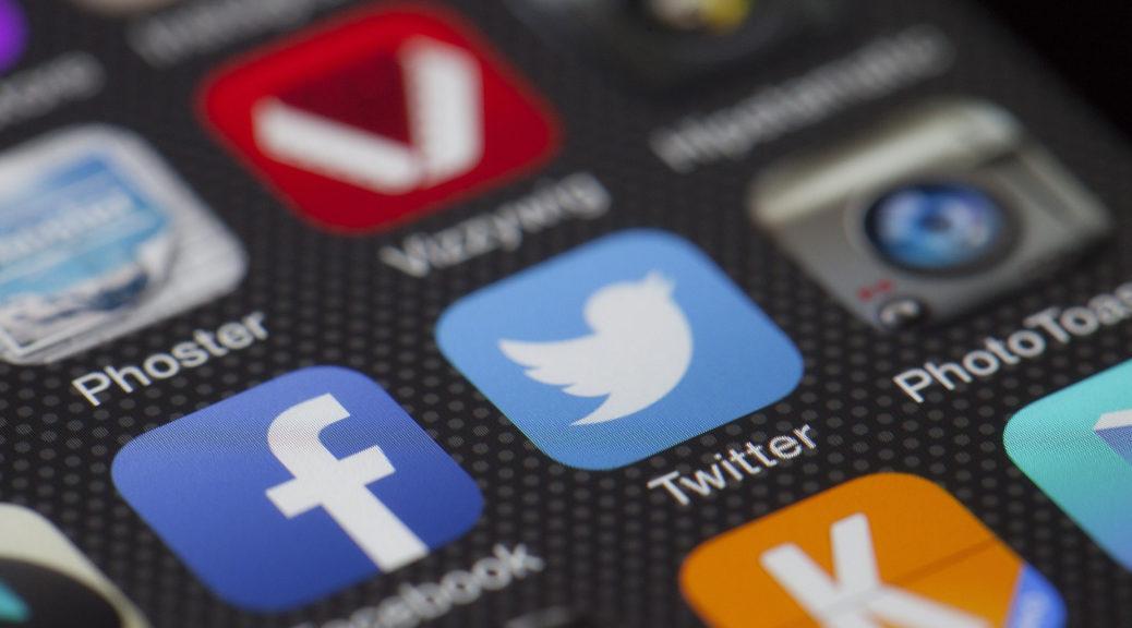 Dental Marketing Social Media